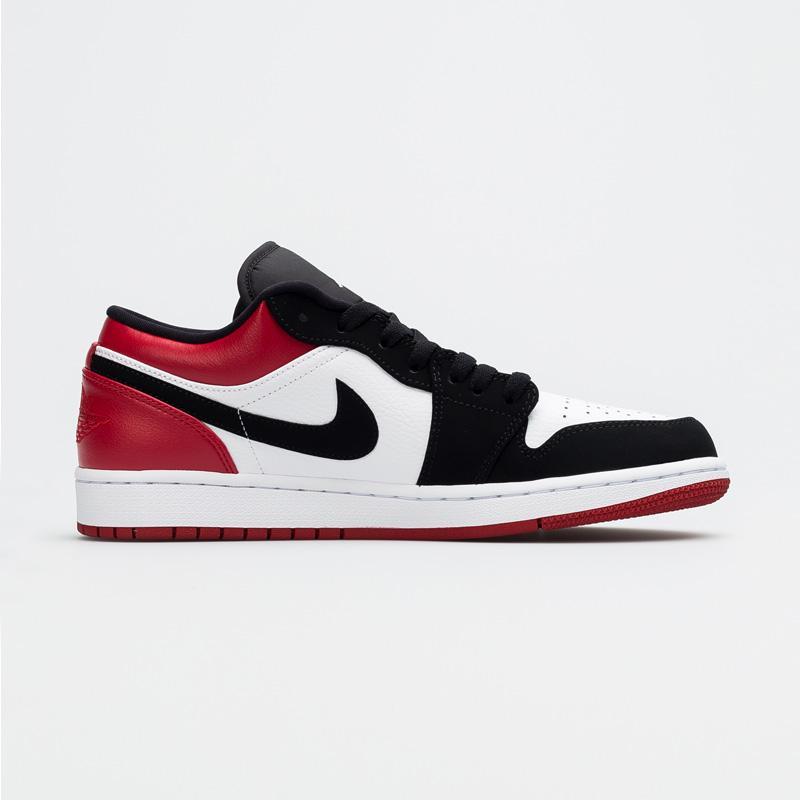 Jual Sneakers Original Nike Air Jordan