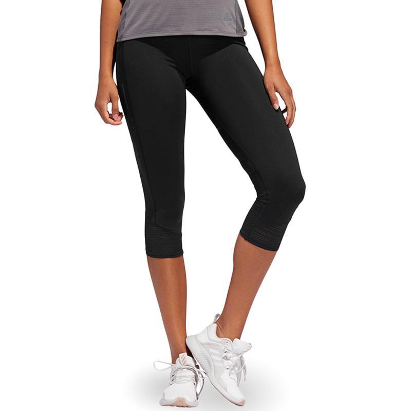adidas How We Do 3 4 Running Tighs legging Bawahan Lari Wanita CG1079
