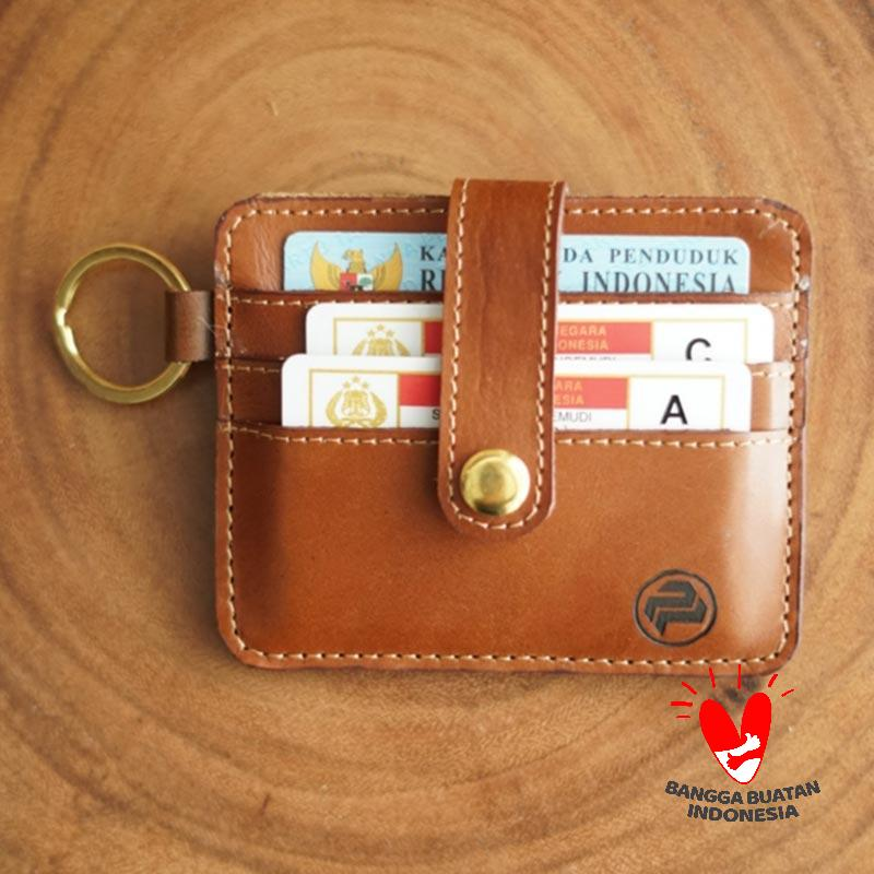 Parjo Project Card Holder Clip