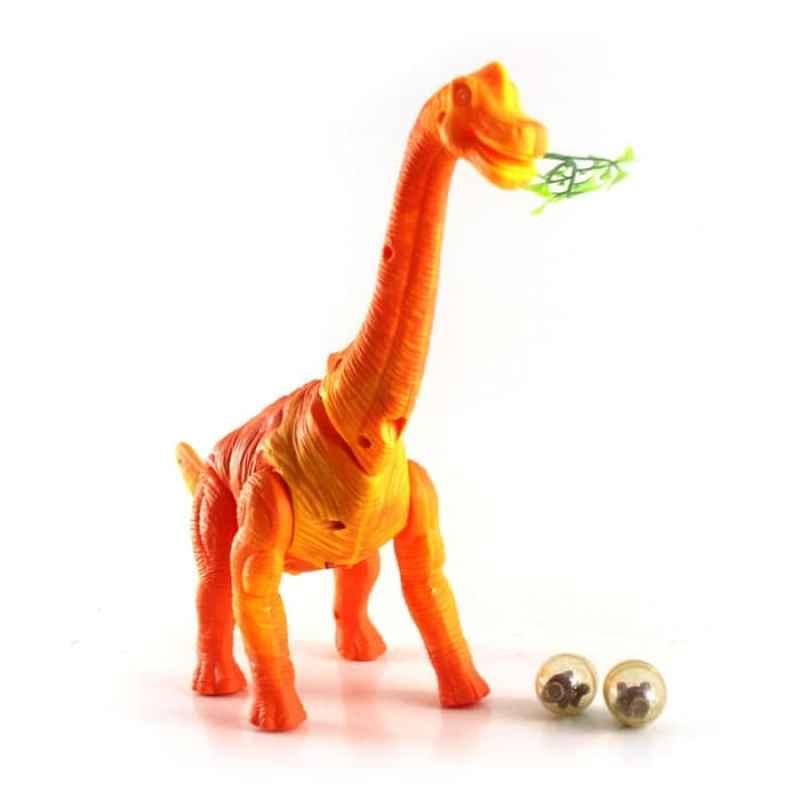 Jual Mainan Anak Laki Laki Dinosaurus Bertelur Online November 2020 Blibli Com