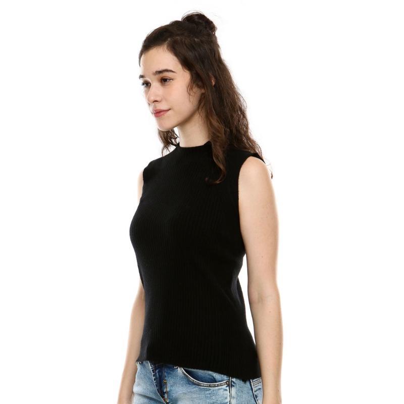 Ben Bella Basic Knit