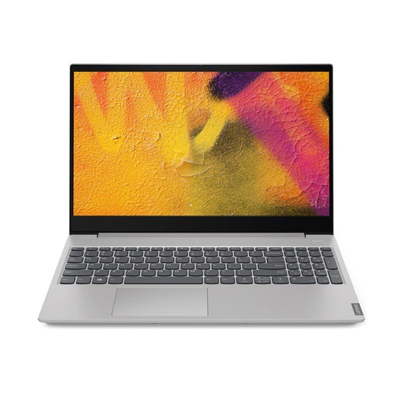 Jual Lenovo Ideapad S340 14iml 9jid Intel I7 10510u 8gb 512gb Ssd Vga No Odd 14 Win10 Home 81n9009jid Online Oktober 2020 Blibli Com
