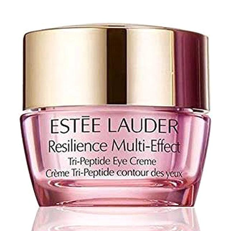 Estee Lauder Reslience Multi Effect Eye Cream