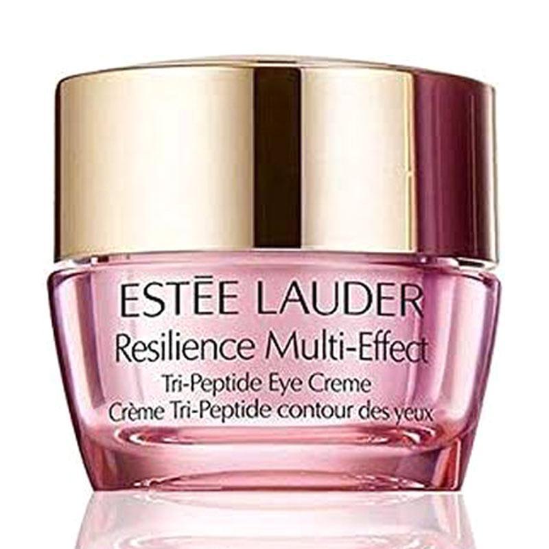 Estee Lauder Reslience Multi Effect Eye Cream