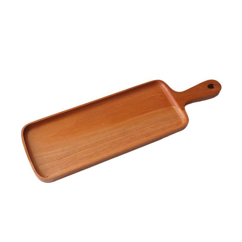Scandio Udaya Food Tray