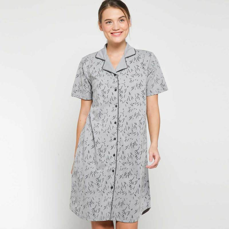 Pupply Sleepwear Misty Daster