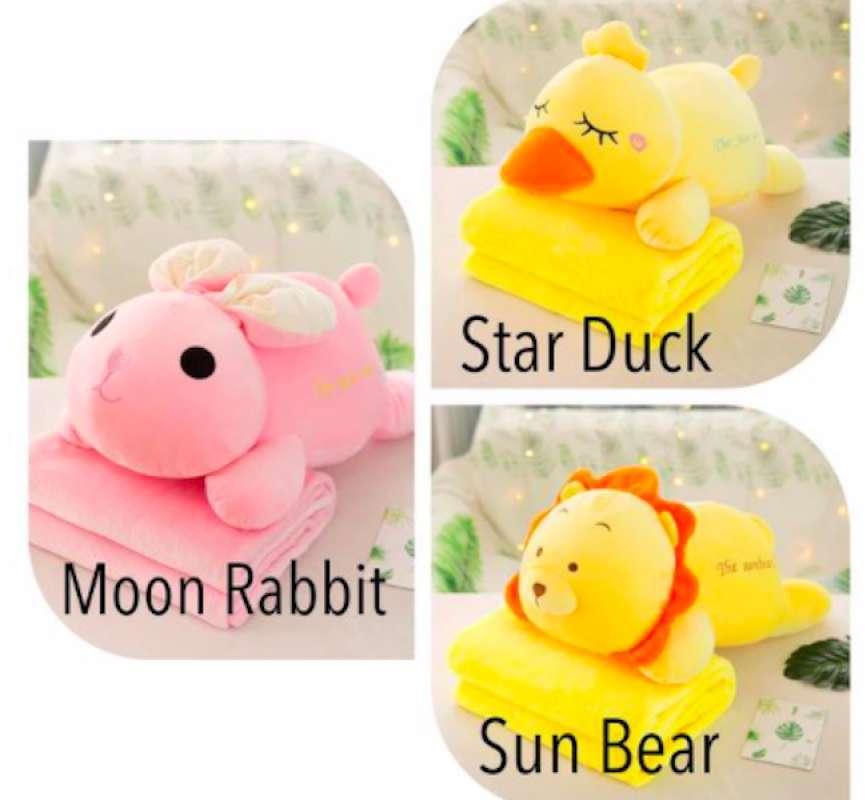 Sunbear Stuffed Animal, Jual Oem Balmut Sun Bear Lucu Online September 2020 Blibli Com