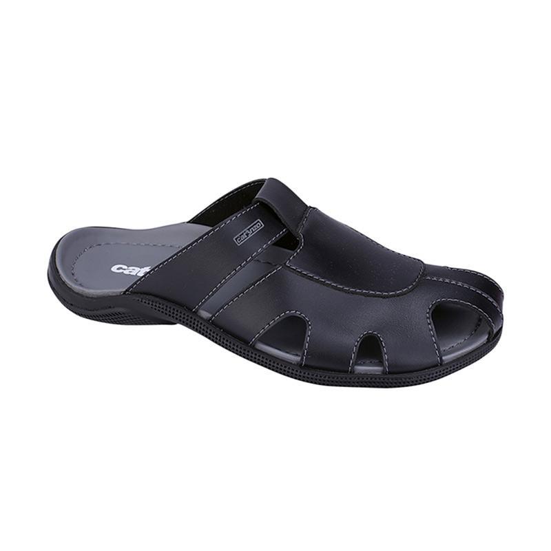 harga Catenzo CS 923 Radamel Sandals Bustong Pria Blibli.com