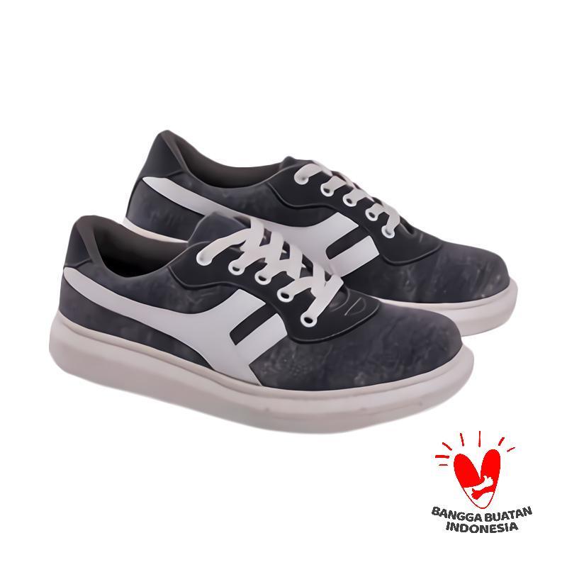 Spiccato SP 561.07 Sneakers Sepatu Wanita