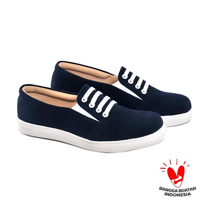 Spiccato SP 562.06 Sneakers Sepatu Wanita