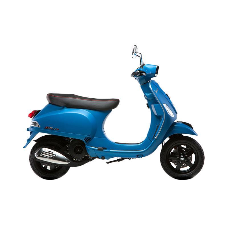 https://www.static-src.com/wcsstore/Indraprastha/images/catalog/full//972/vespa_vespa-s-125-3v-i-e-celeste-procida-sepeda-motor_full02.jpg