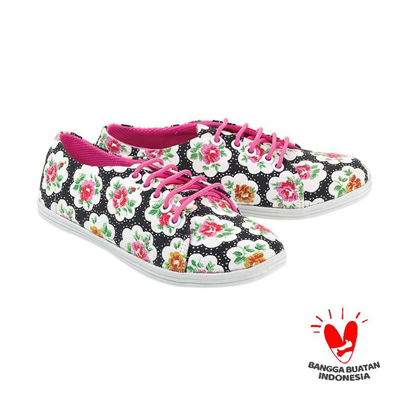 Blackkelly LLT 417 Sneakers Sepatu Anak