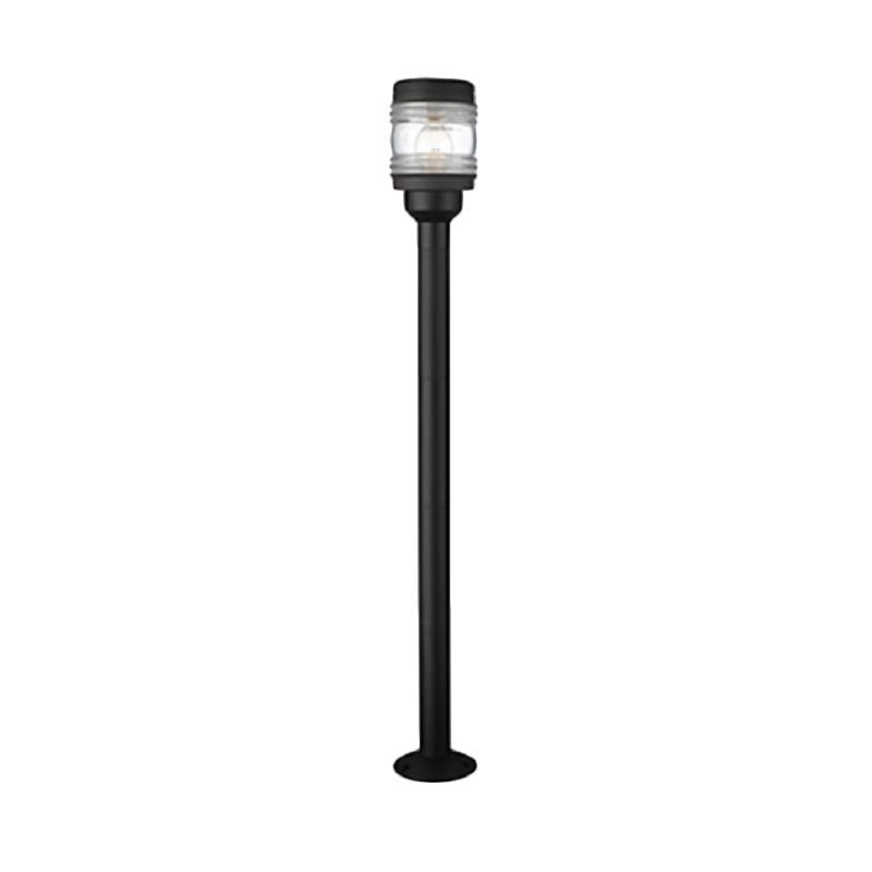 Jual Philips 16026 Post Lampu Taman Black 60 W 230 V 1 Pcs Online April 2021 Blibli