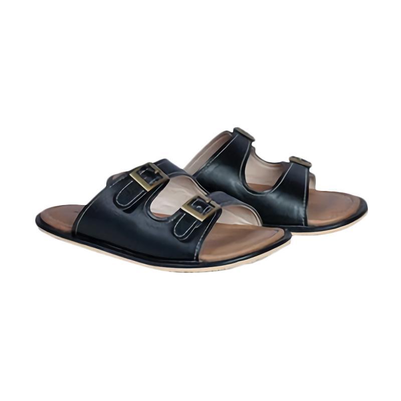 Spiccato Kasual SP 510.47 Sandal Anak Laki-Laki