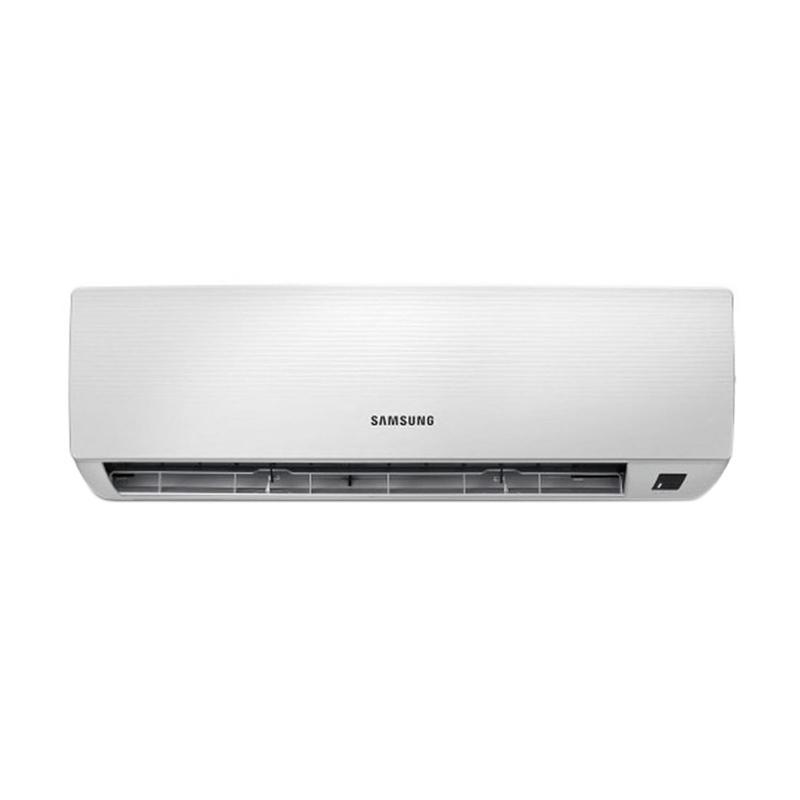 Samsung AR05KRFLBW Air Conditioner [0.5 PK]