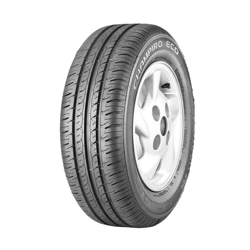 GT Radial Champiro Eco 175/70 R13 Ban Mobil [Gratis Pengiriman]