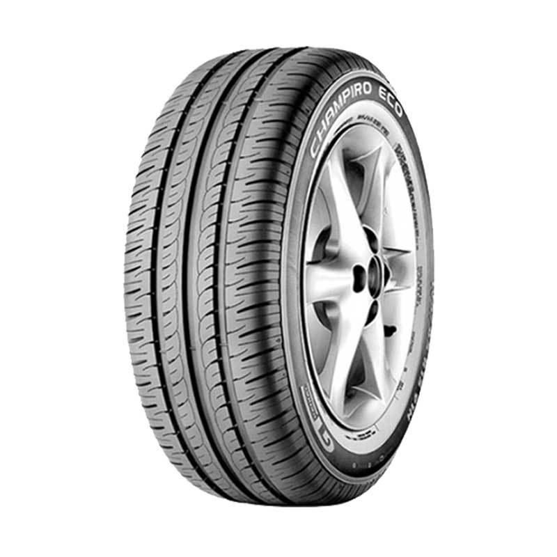 GT Radial Champiro Eco 205/65 R15 Ban Mobil [Gratis Pengiriman]