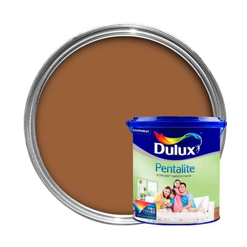 Dulux Pentalite Cat Interior - Chelsea [2.5 L]
