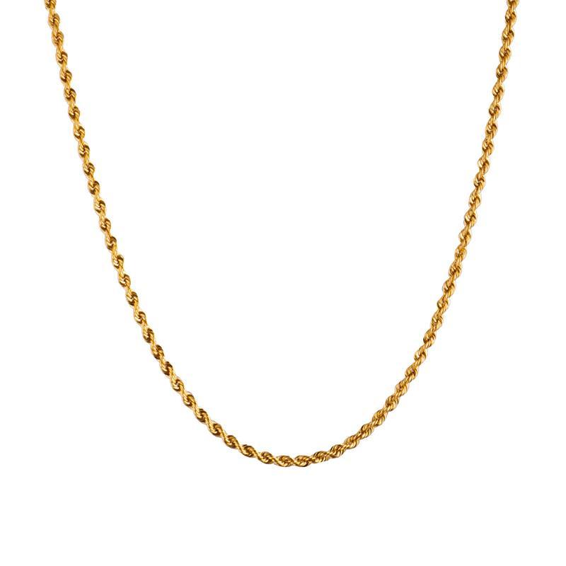 https://www.static-src.com/wcsstore/Indraprastha/images/catalog/full//978/emas-gold-gloria_emas-gold-gloria-kalung-emas-korea_full02.jpg