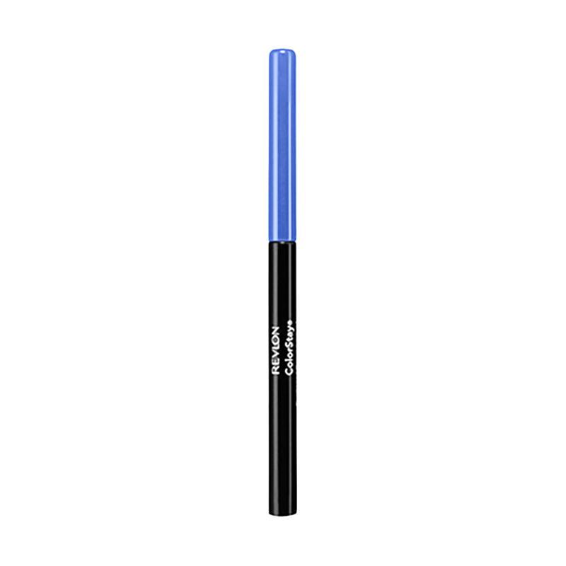 Revlon ColorStay Eyeliner - Sapphire