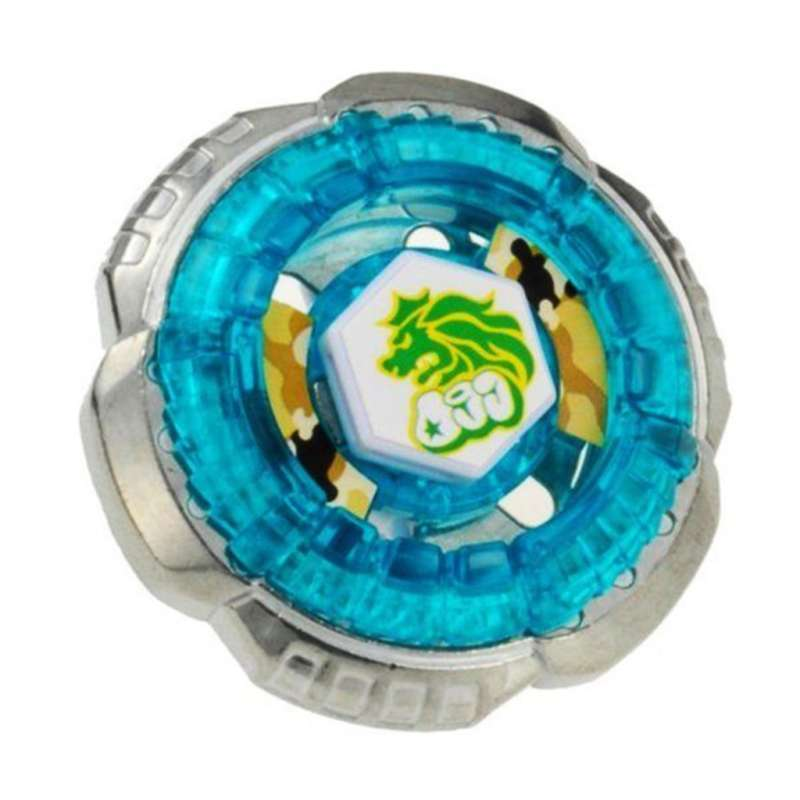 Alloy Spinning Top Metal Fusion 4D Fight Master Spinning Top BB28 Plastic