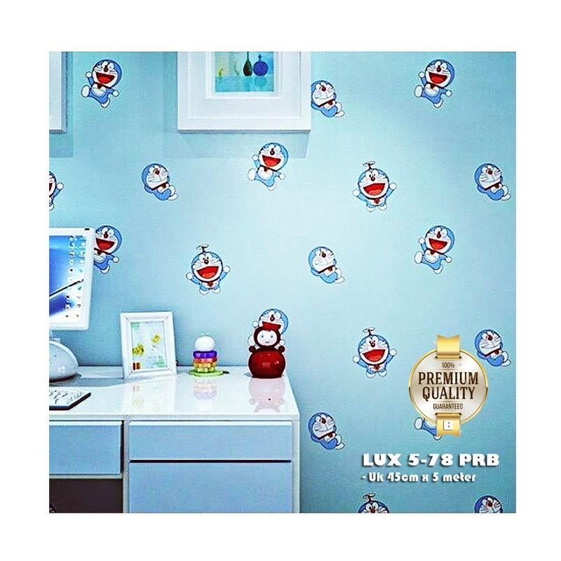 830+ Gambar Doraemon Buat Di Tembok Kamar HD Terbaik