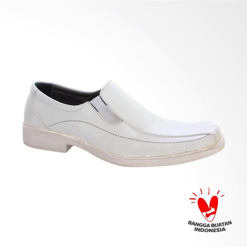GRUTTY Sepatu Formal Pria GR 81004