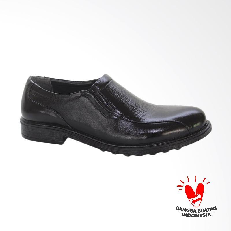 GRUTTY Sepatu Pria GR 81023