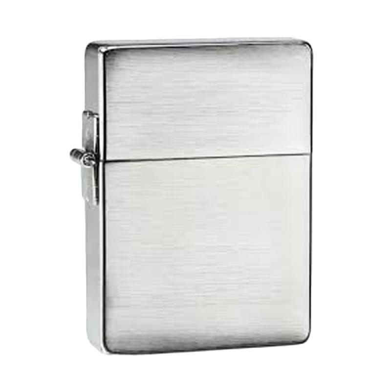 Zippo Replica without Slashes Lighter