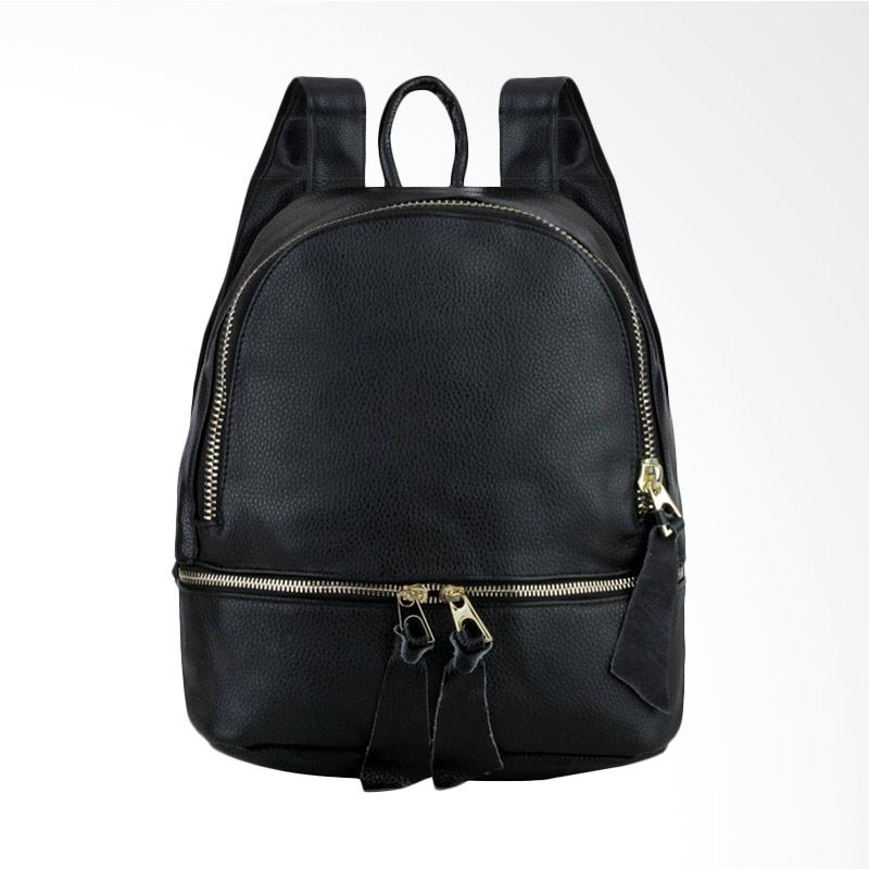 harga Mangoesteen ILONA 860 Backpack Blibli.com