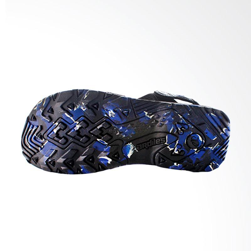 Ardiles Kronon 01 Sandal Gunung Blue Black Ukuran Source · Jual Ardiles Men Grimer SL Sandal Gunung Biru Merah Online Harga & Kualitas Terjamin