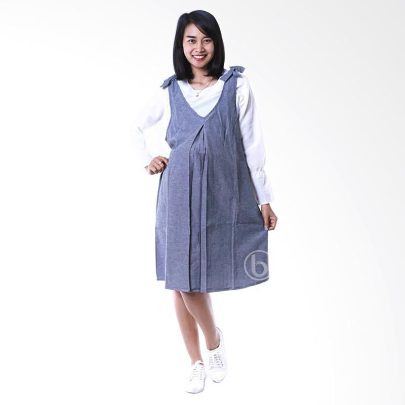 https://www.static-src.com/wcsstore/Indraprastha/images/catalog/full//98/MTA-1392992/mama-hamil_mama-hamil-dro-843-candy-dress-overall-pita-manis-baju-dress-hamil-dan-menyusui---abu_full05.jpg