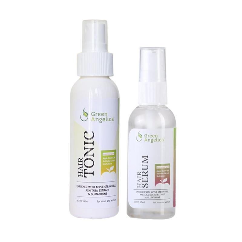 serum rambut rontok, perawatan rambut rontok BEST SELLER, obat penumbuh rambut botak, vitamin rambut kering teruji BPOM, obat botak