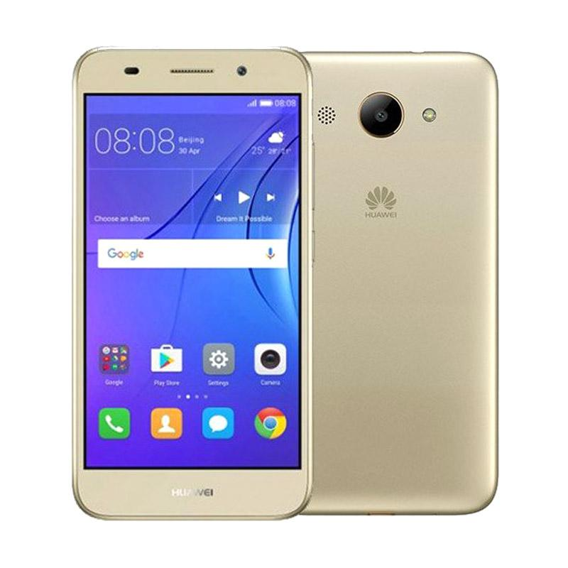 https://www.static-src.com/wcsstore/Indraprastha/images/catalog/full//98/MTA-1477286/huawei_huawei-y3-2017-gold_full02.jpg
