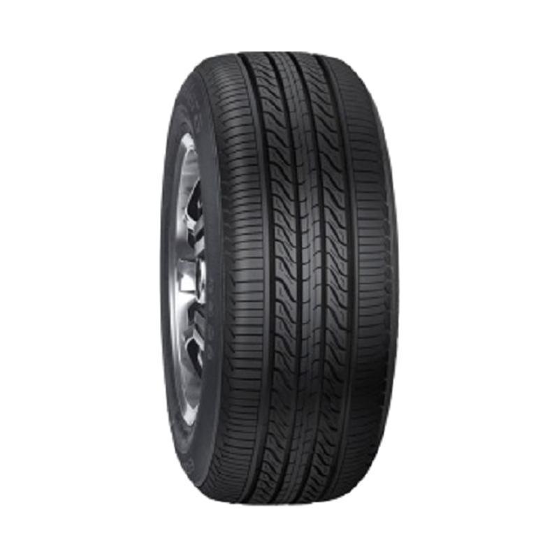 harga [TKB Pekanbaru] Accelera Eco Plush 175/65 R14 Ban Mobil [Pasang di Toko] Blibli.com