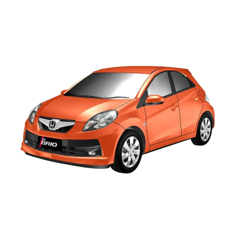 https://www.static-src.com/wcsstore/Indraprastha/images/catalog/full//98/MTA-1487366/mobil88_mobil88-honda-brio-e-a-t-2014---orange--uang-tanda-jadi-rp-5-000-000-_full06.jpg