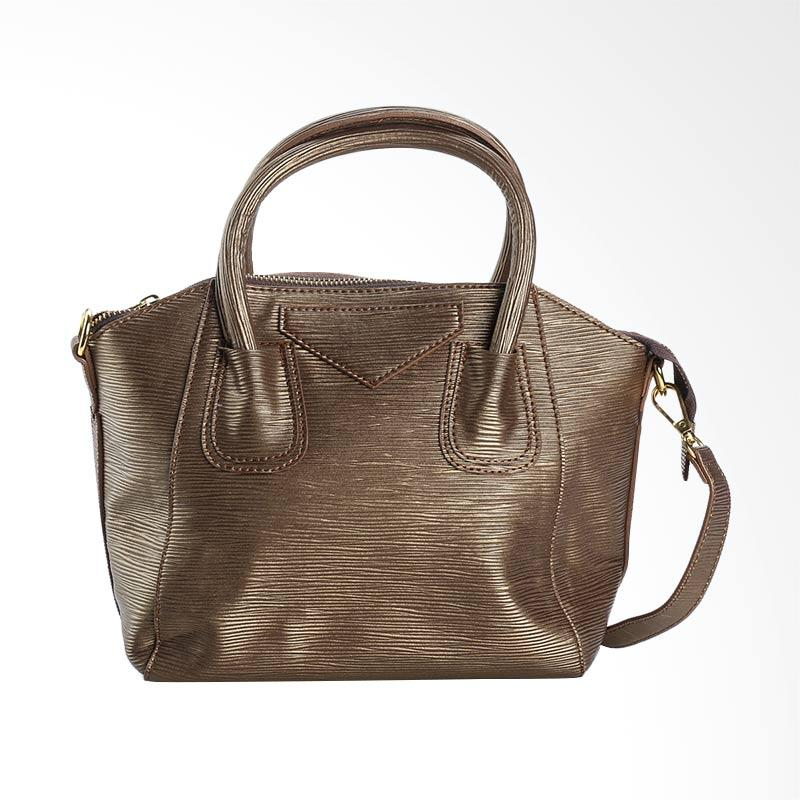 GLLN Hand Bag