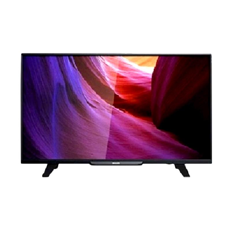 Philips 40PFA4160S/98 Full HD LED TV hanya di jadetabek