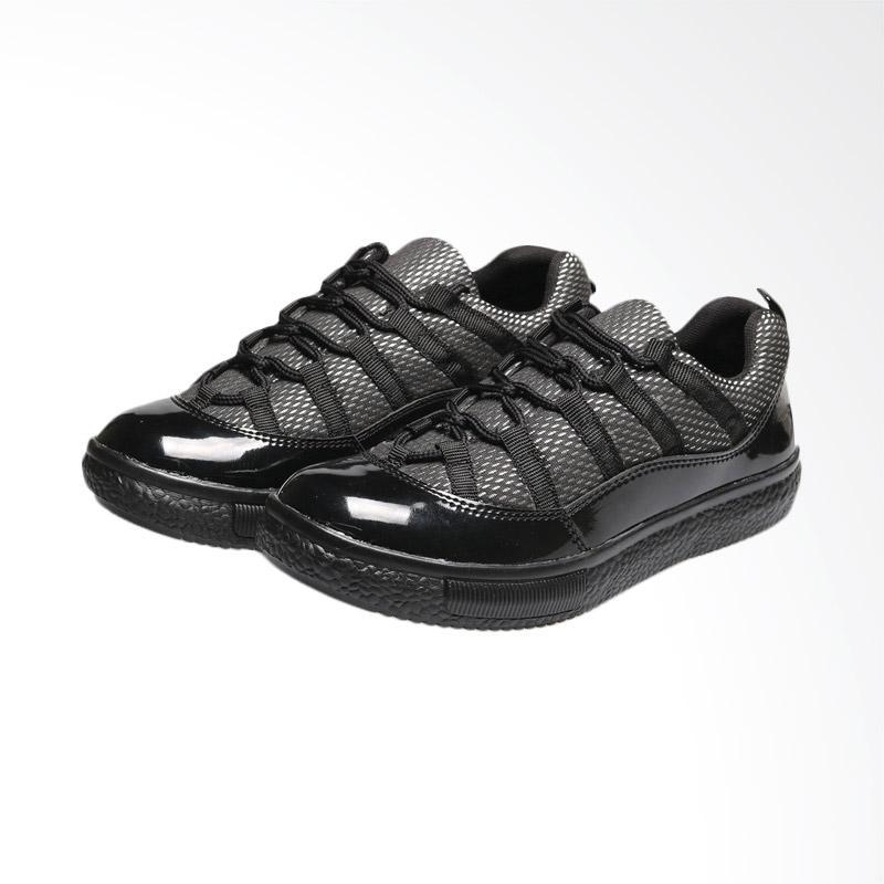 BSM SOGA BZO 376 Sepatu Sneakers