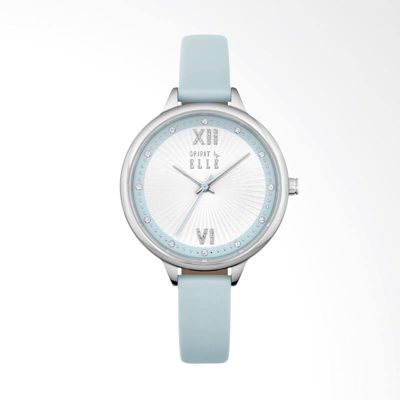 Elle Spirit ES21008S02X Watches