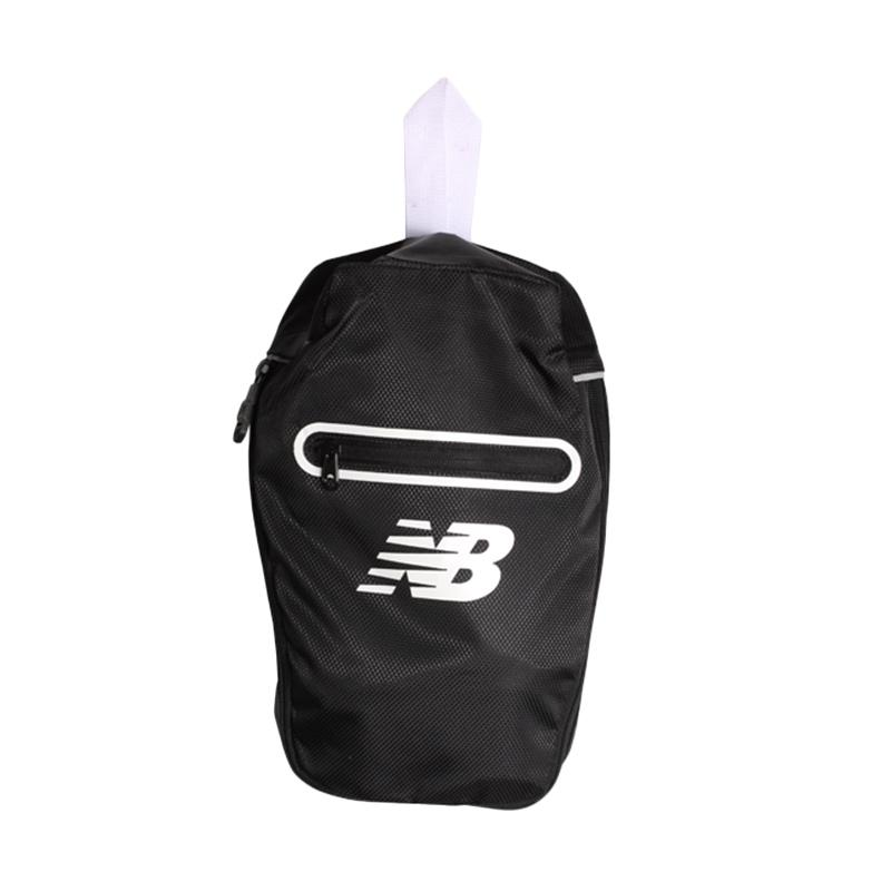 New Balance Team 2016 Shoe Bag - Black [WNTBHOES6C]