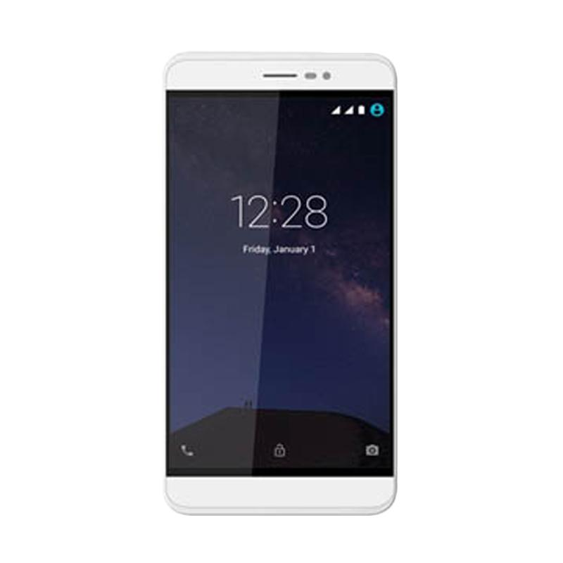 https://www.static-src.com/wcsstore/Indraprastha/images/catalog/full//98/MTA-1565864/coolpad_coolpad-e570-roar-plus-smartphone---white--8-gb-1-gb-_full02.jpg