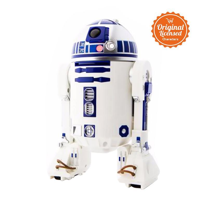 harga Star Wars R2-D2 Robotic by Sphero [App-enabled droid] Blibli.com