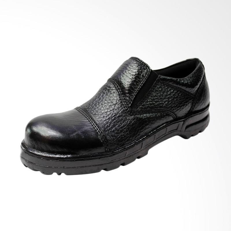 Chevasan Sepatu Safety Pria