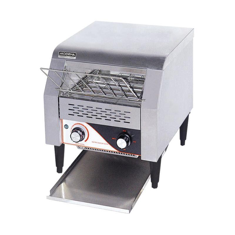 Perbandingan harga Mayaka Premium BG 4740 OG BBQ Pemanggang Elektrik Source. ‹ › Source ·