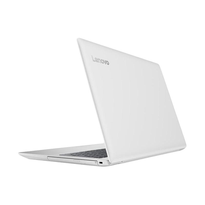 https://www.static-src.com/wcsstore/Indraprastha/images/catalog/full//98/MTA-1648664/lenovo_lenovo-ideapad-320-14isk-1gid-blizzard-notebook---white--i3-6006u-4-gb-1-tb-gt920mx-2gb-14-inch-dos-_full02.jpg