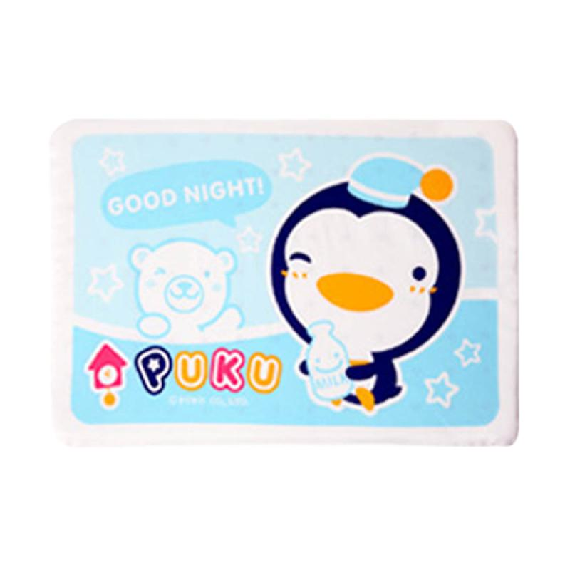 Puku 33106 Baby Pillow