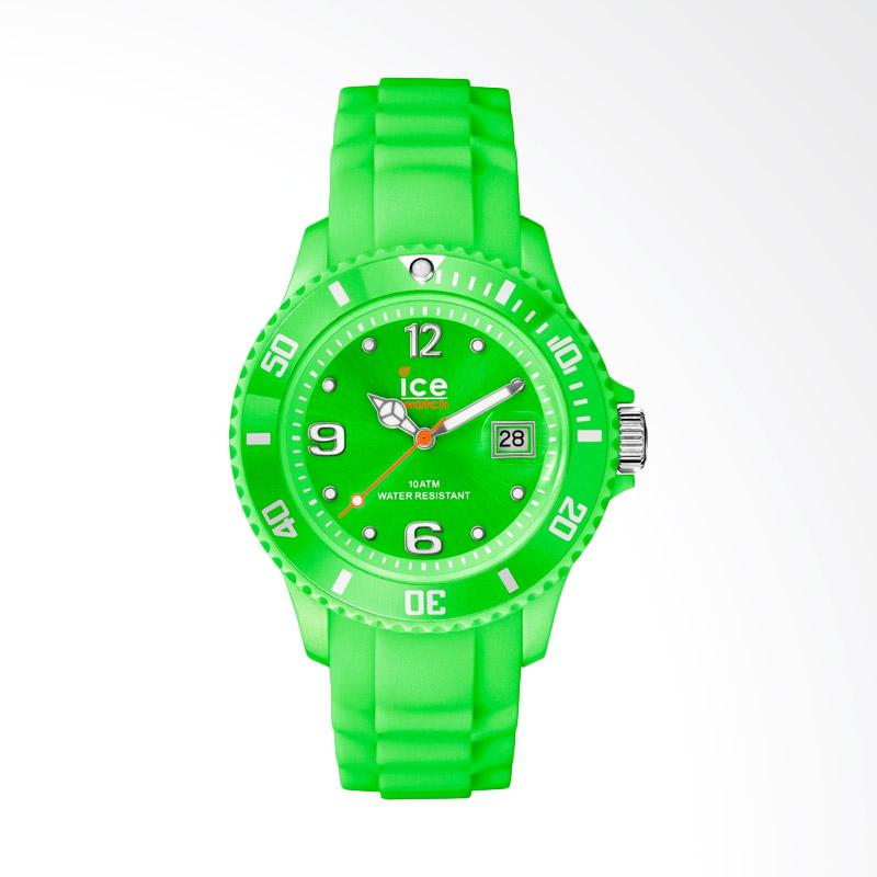 Ice Watch SI.GN.U.S.09 ICE forever unisex green