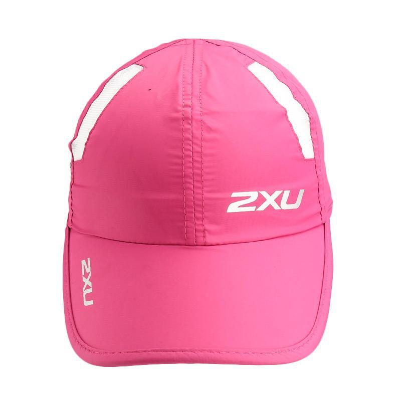 harga 2XU OSFA S17 Run Cap [UR1188F FSR/FSR] Blibli.com