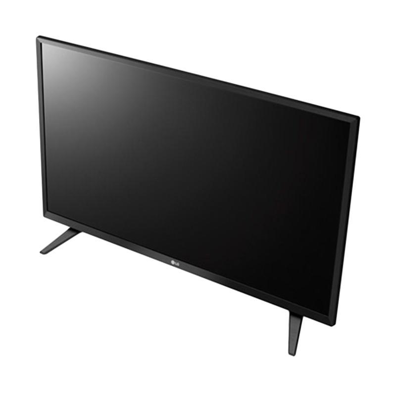 LG 32LJ500D TV LED [Area Surabaya]